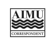 AIMU logo klein