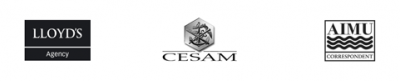 CESAM Logo